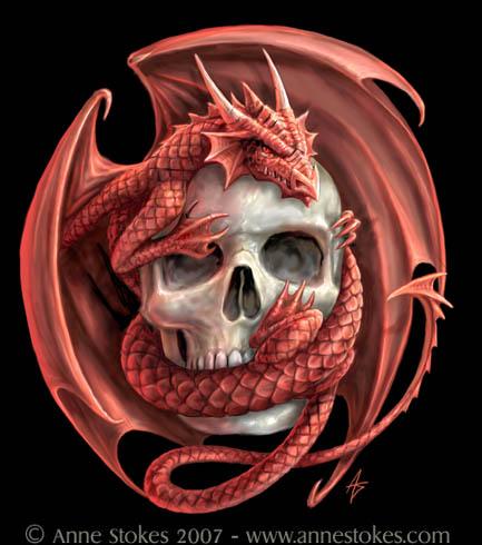 Dragon_logo_by_Ironshod