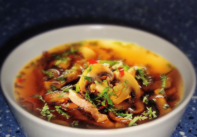 kurini-sup