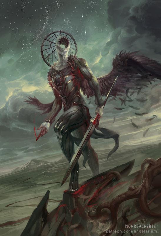 simikiel__angel_of_vengeance_by_petemohrbacher-d8q0fsj