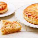 Пирог волхвов-2