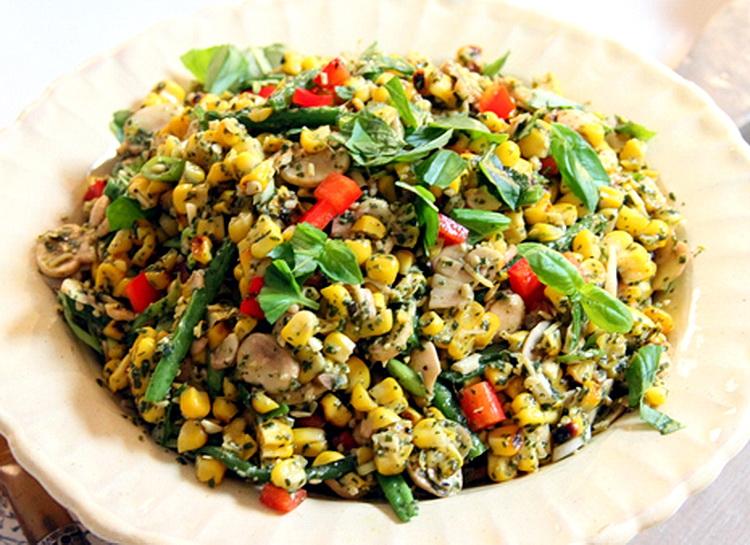 salat-s-pesto