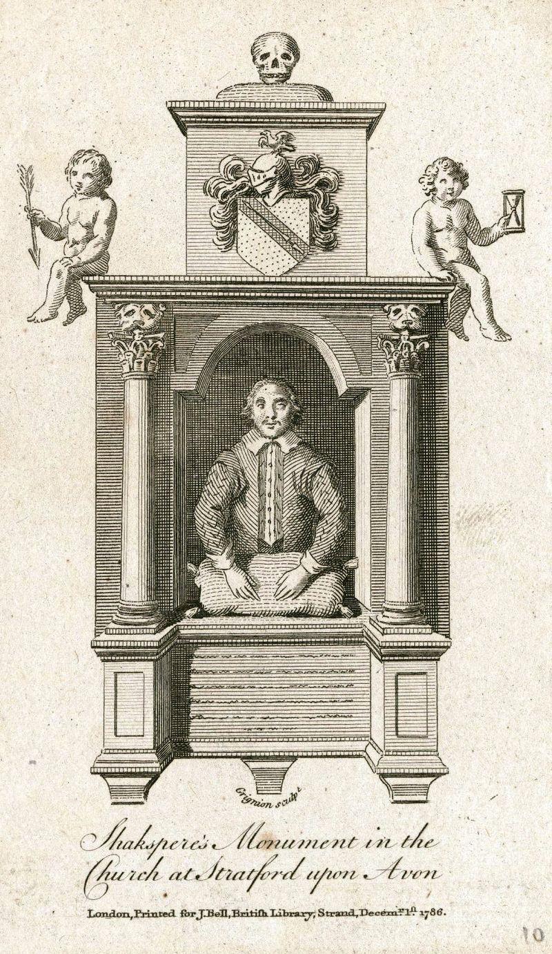 grignion_shakespeare_monument_1786