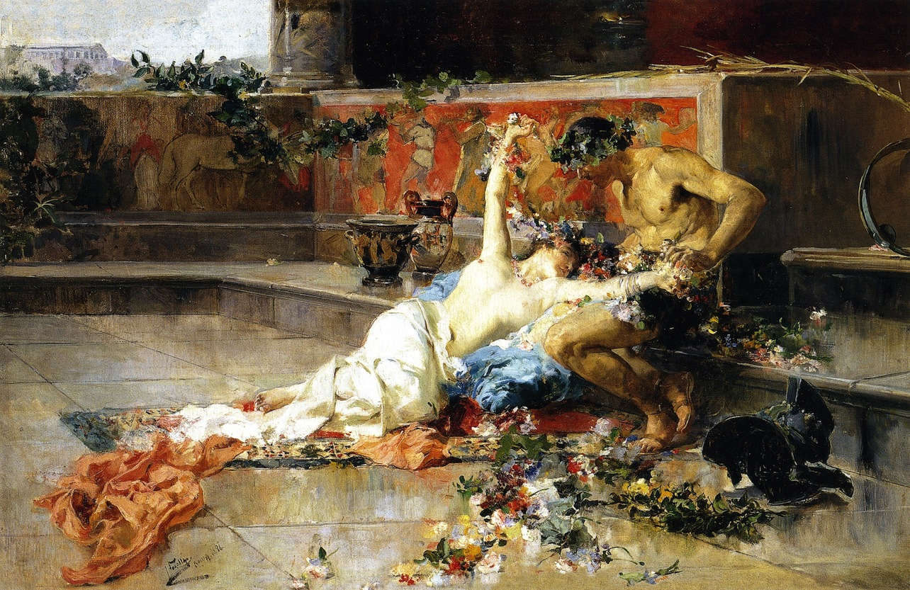 messalina_in_the_arms_of_the_gladiator_by_j-sorolla_1886_priv-coll