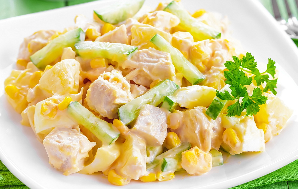 gavajskij-kurinyj-salat