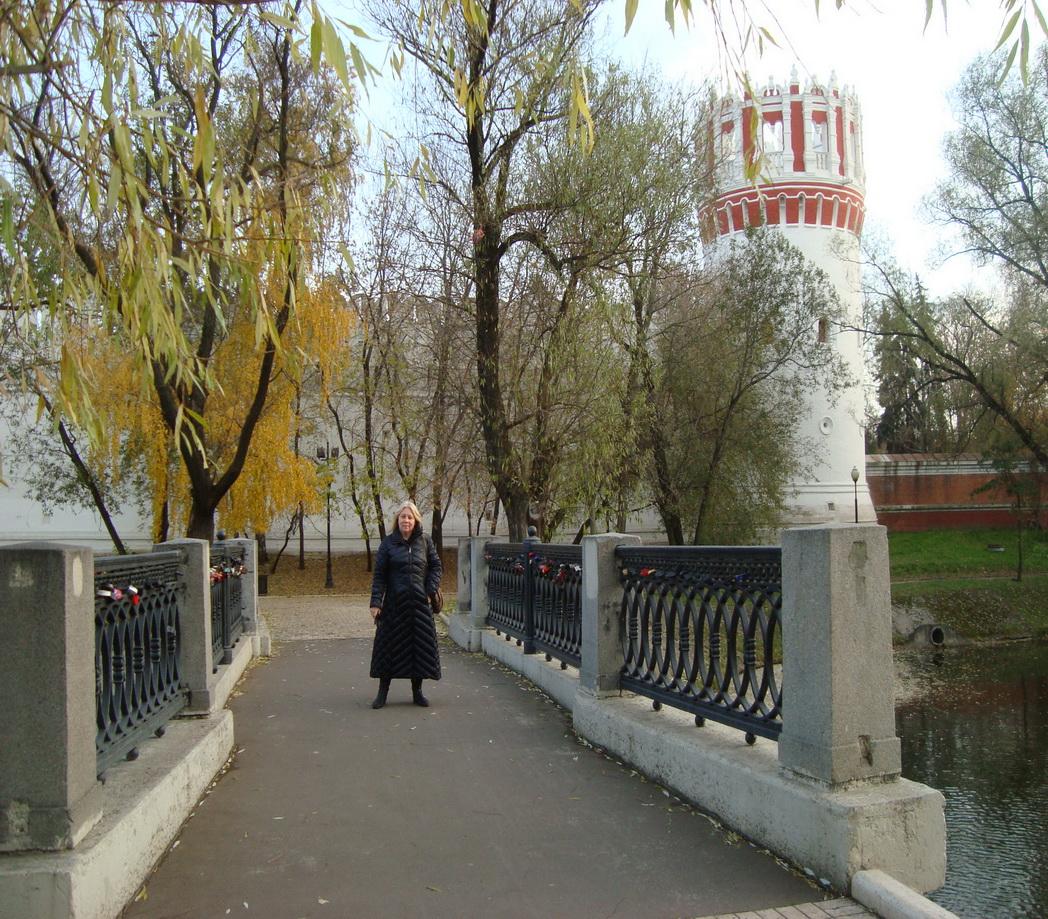 novodevichij-monastyr-2016-25-oktyabrya
