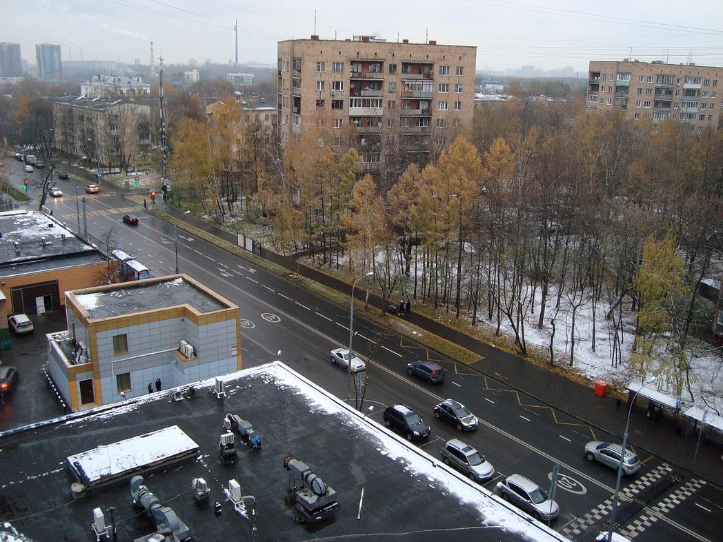 pervyj-sneg-26-oktyabrya-2016