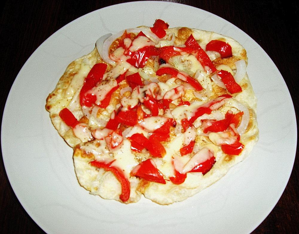 picca-fritta