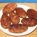 Неряха Джо - Sloppy Joe, пошаговый рецепт с фото